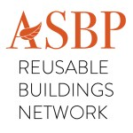 The ASBP Reusable Products and Buildings Network