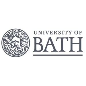 University of Bath BRE CICM