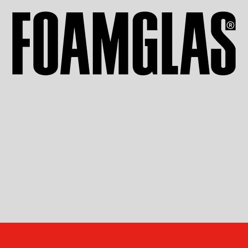 Foamglas