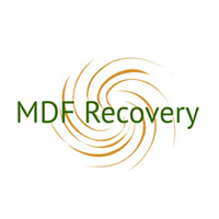 mdfrecovery