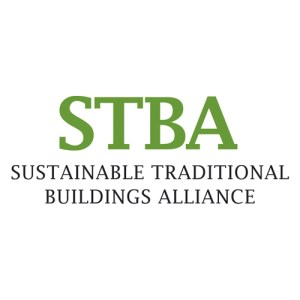 Sustainable Traditional Buildings Alliance