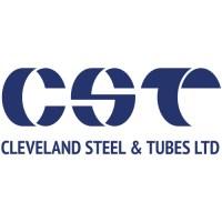 Cleveland _Steel_Logo_Reflex