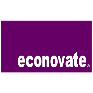 Econovate