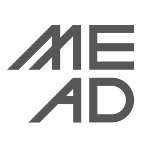MEAD Energy & Architectural Design