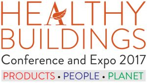 asbp-conference-logo-2017