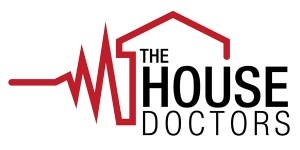 The House Doctors