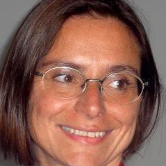 Dr.Caroline Thurner