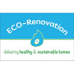 Eco-Renovation UK