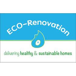 Eco-Renovation UK