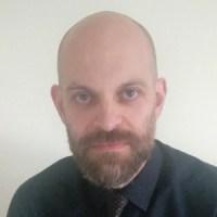 Preventing Overheating - Martin Twamley, STEICO