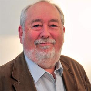 Tom Woolley