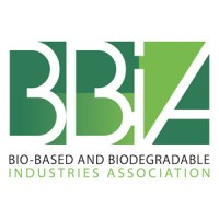 Response from BBIA to the UK Government's Industrial Strategy Green Paper