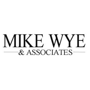 Mike Wye & Associates