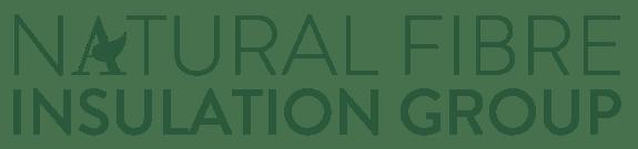 Natural Fibre Insulation