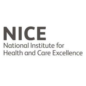 Final scope for NICE guidelines on IAQ in homes published