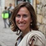 Dr. Marta Santamaria