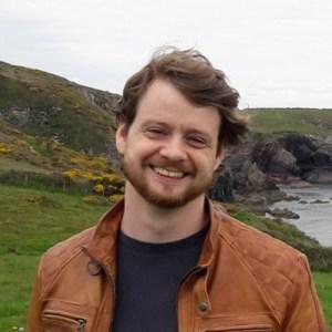 Dr. Peter Wootton-Beard