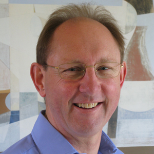 Simon Sturgis
