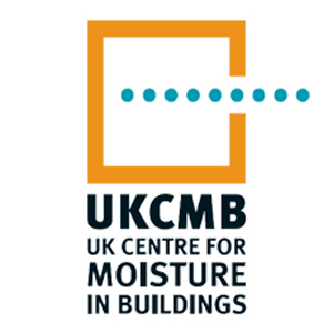UKCMB launches new video on moisture guidance for existing homeowners
