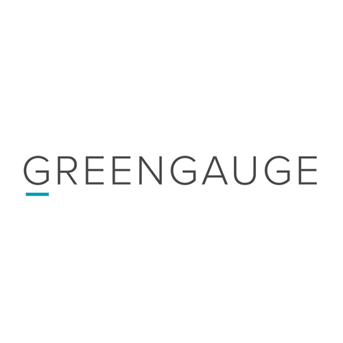 Greenguage