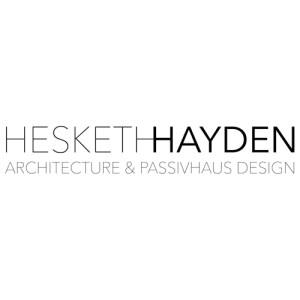 HESKETHHAYDEN
