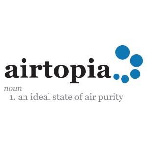 Airtopia