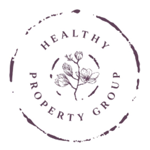 Healthy Property Group