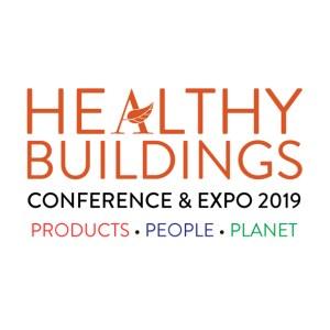 Healthy Buildings 2019 Presentations
