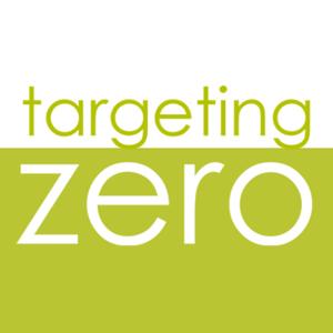 Targeting Zero