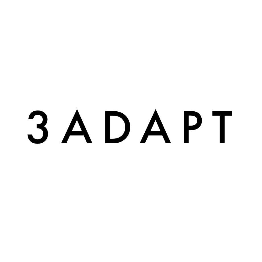 3ADAPT