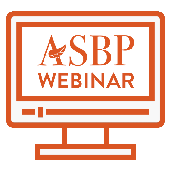 Webinar: ASBP Plastics in Construction Group – Innovation Pitch Series (Packaging)