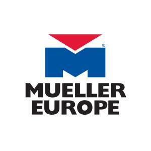 Mueller Europe