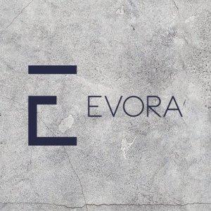 Evora Global