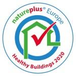 natureplus Europe 'Healthy Buildings' 2020 Event Series