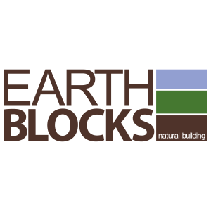 Earth Blocks UK