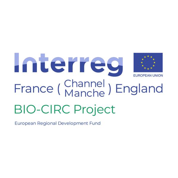 BIO-CIRC project nears halfway mark