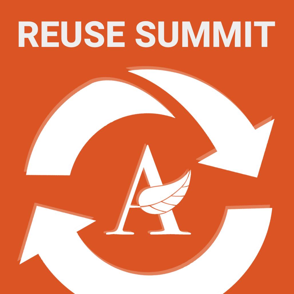 Webinar: ASBP 2020 Reuse Summit