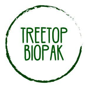 Treetop Biopak