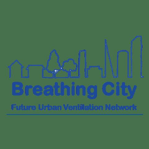 Breathing City: 2021 seminar series