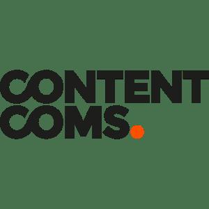 Contentcoms