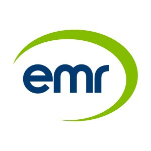 European Metal Recycling Ltd