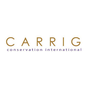 Carrig Conservation