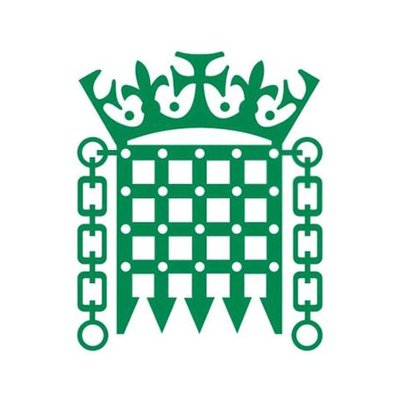 ASBP gives oral evidence at Environmental Audit Committee inquiry