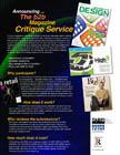 Image: TABPI/ASBPE Magazine Critique Service