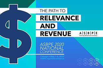 2020-ASBPE-mailer-web-graphic_web