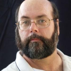 Erik Sherman