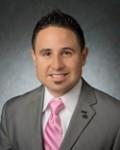 Mark-Vasquez