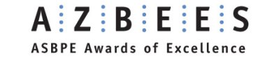 AZBEES Logo1