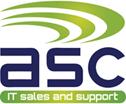 ASC Services Botswana