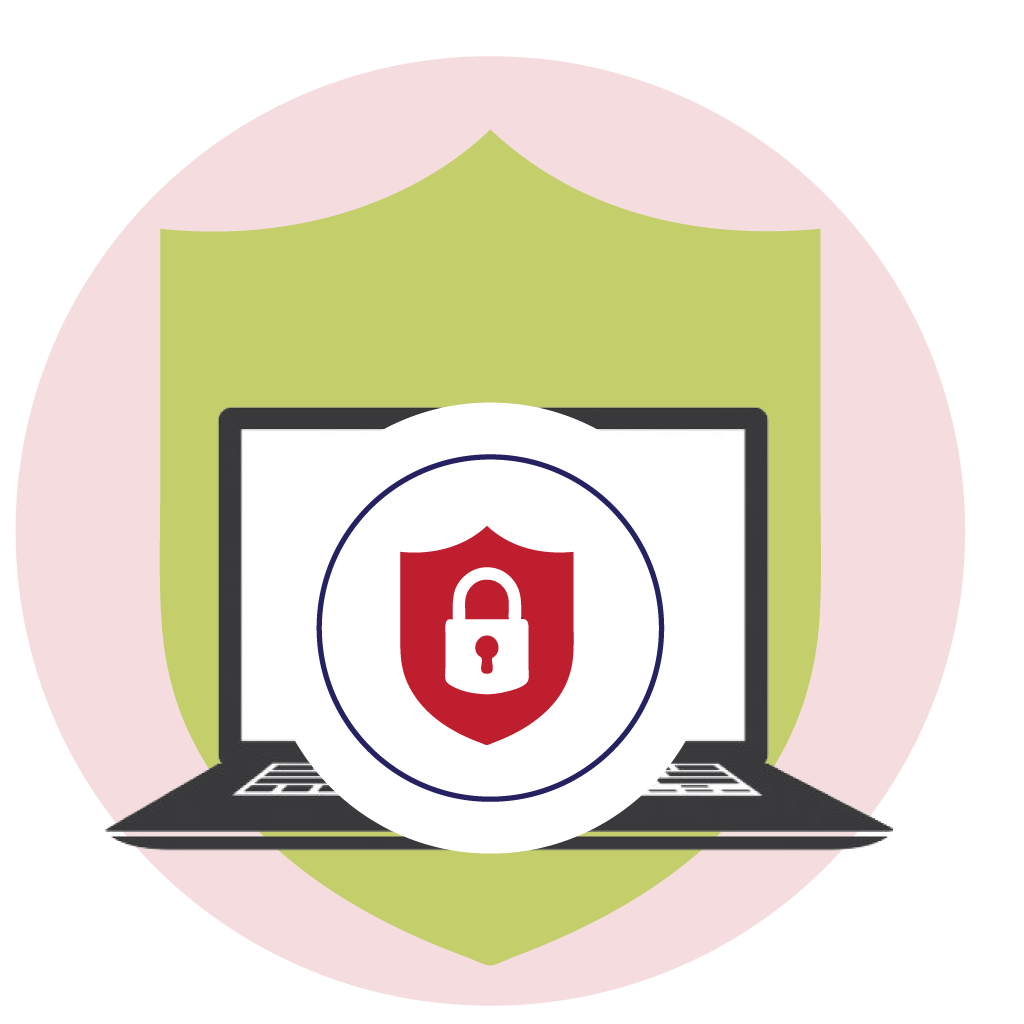 endpoint protection antivirus